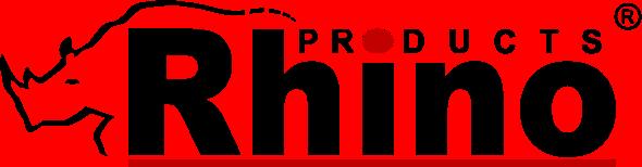 Rhino létraszállító szálanyag és rúd szállító box