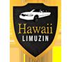 Hawaii Limuzin Budapest