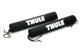 THULE 5603 szörfdeszka párna