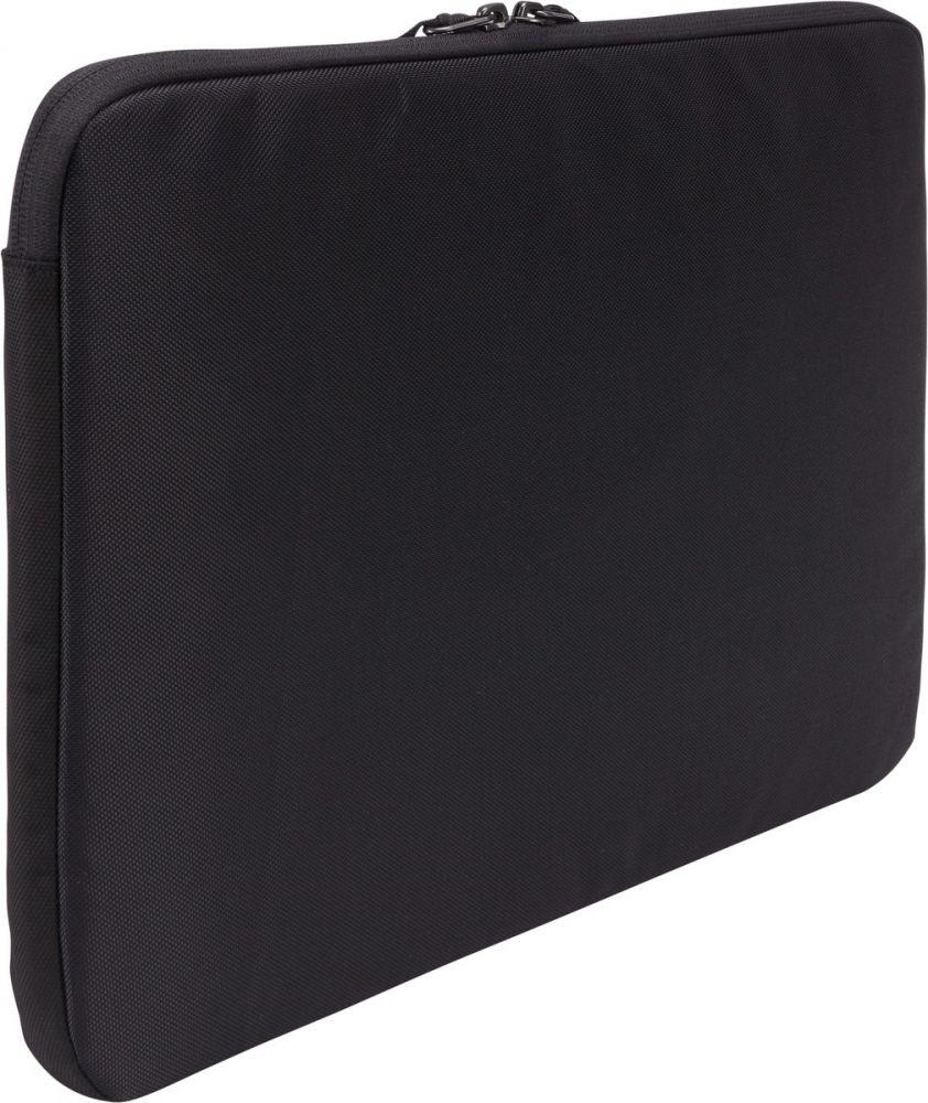 Thule Subterra MacBook Pro 15
